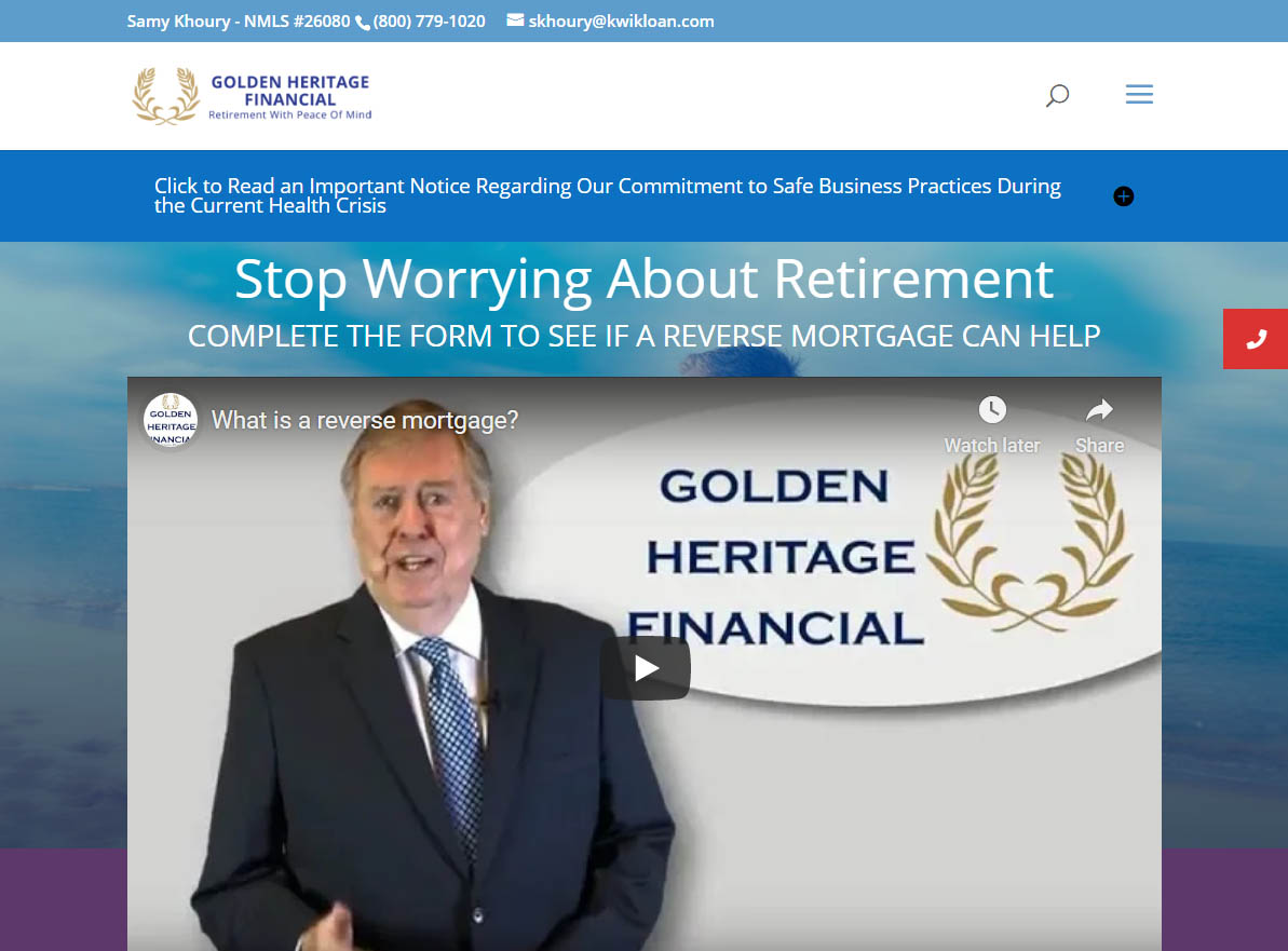 visit https://goldenheritagefinancial.com