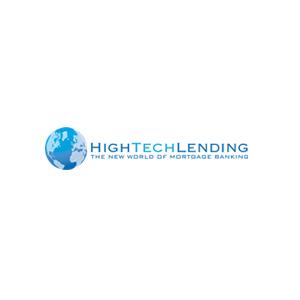 HighTechLending Inc.