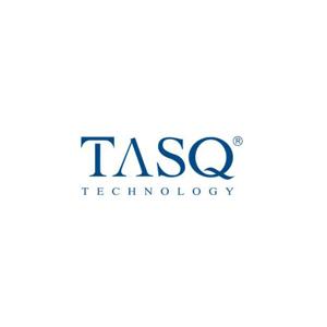 Tasq Technology