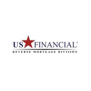 U.S. Financial Mortgage