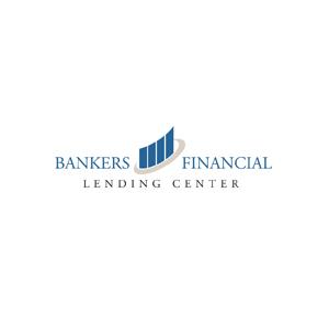 Bankers Financial